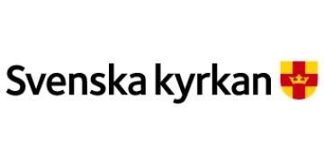 iP.1 hilft der Schwedischen Kirche, ihre Arbeit zu bewerten