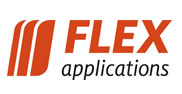 sms integration flex applications